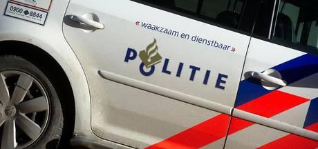 Man rijdt vrouw achterna in Enschede en belaagt haar