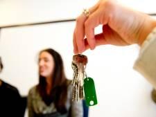 GroenLinks: 250 miljoen voor nieuwkomers woningmarkt
