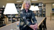 Ereschepen Cathy Verburgh (67) overleden