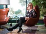 Financiële zorgen leggen druk op formatie college in Hengelo