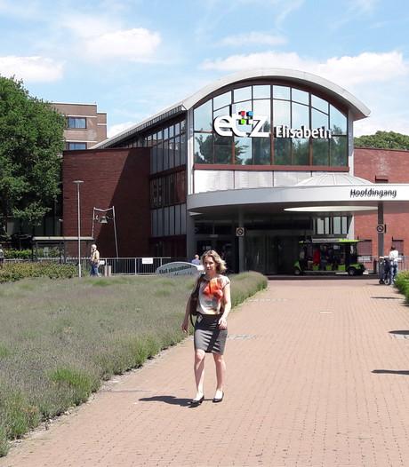 VIDEO: Slachtoffer ongeluk Schijndel kritiek maar stabiel; familie hoopt op duidelijkheid