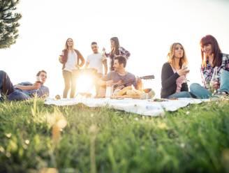 Middelkerke en Nieuwpoort lanceren gezamenlijke jongerenwerking (wanneer corona het toelaat)
