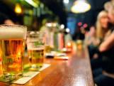 Scheldkanonnade na aanhouding dronken vrouw (21) in Breda