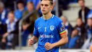 Transfer Talk (23/06). Leandro Trossard op weg naar Brighton: Racing Genk vangt 20 miljoen euro