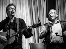 Zingen met 'Jong van Hart' maakt doorstart