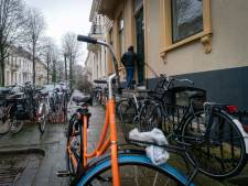Plan aanpak verkamering in Arnhem eind dit jaar