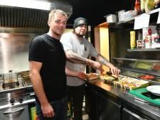 Harderwijks afhaalrestaurant met succes naar de rechter: sluiting van twee weken voor overtreding coronaregels was te rigoureus