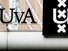 Besturen UvA en HvA scheiden per 1 maart