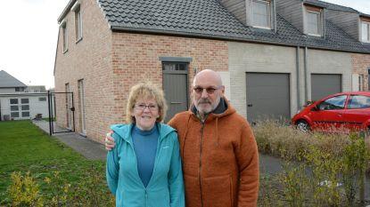 """Ex-inwoners willen terugkeren naar Doel: """"Alleen jammer dat men ons eerst heeft weggepest"""""""