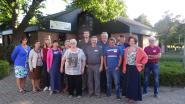 32 elektrische apparaten en 25 kledingstukken hersteld tijdens Repair Café