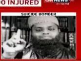 Namen twee zelfmoordterroristen bekend