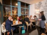 Bar goed bij Scandinavisch eetcafé Matbar in Zwolle
