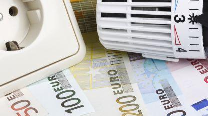 Toch een lichtpuntje: coronacrisis doet energieprijzen dalen