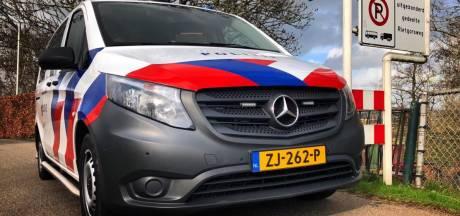 Automobilist (35) kan na overtreding in Papendrecht direct door naar een Poolse cel