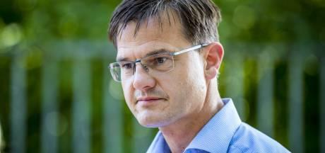 Drie maandsalarissen voor opgestapte bestuurder van blunderend VMBO Maastricht