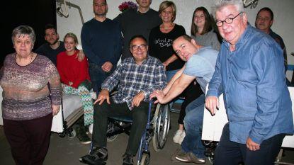 """""""Om toneel te spelen moet je eigenlijk tik van de molen hebben gehad"""": Elly Cruysweegs (69) staat al 50 jaar op de planken"""