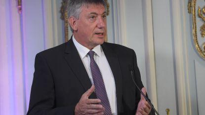 Vlaamse regering wil spaarders overtuigen om bedrijven te steunen, met fiscale voordelen