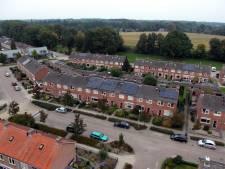 2,5 miljoen voor verduurzamen woningen Bronckhorst