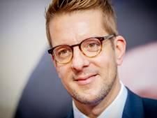 Alex Klaasen uit de running door oogontsteking: 'Een mix van The Elephant Man en Marijke Helwegen'