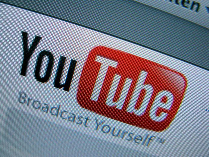 YouTube heeft de generatie Z in zijn macht