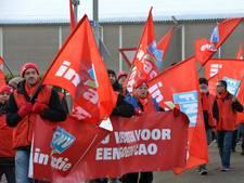 Economie in Neder-Betuwe groeit voor tweede jaar op rij
