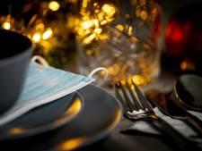 Diner 'Aandacht voor elkaar' uitgesteld door corona