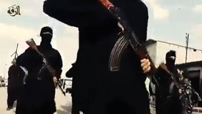 IS op weg naar bankroet (maar dat maakt terreurgroep niet minder gevaarlijk)