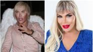 """Menselijke Ken-pop out zich als transgender: """"Ik wil liever Barbie worden"""""""