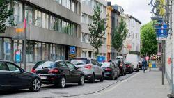 """Kan de Vlaamse verkeersknoop opgelost worden met deelbusjes en hubs? """"Te simplistisch"""""""