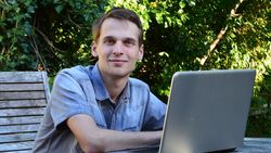 Belgische hacker krijgt via helpdesk toegang tot honderden bedrijven