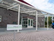 Faillissement Vechtdal Kliniek in Hardenberg, ruim 200 patiënten naar andere zorgverleners: 'Situatie regio is nijpend'