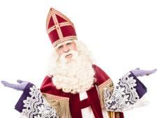 """Après Père Fouettard, saint Nicolas pose question: """"On ment et on manipule nos enfants"""""""