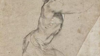 """""""Nederlandse koninklijke familie laat Rubens veilen"""""""