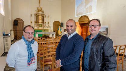 Stad zet licht op groen: twee Veurnse kloosters straks omgebouwd tot hotels