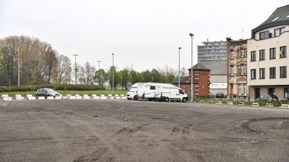 Deel Gedempte Dender krijgt parkeerverbod