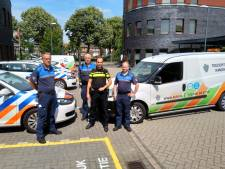 Extra verkeerscontroles in Culemborg