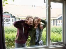 Overspannen huizenmarkt vereist slimme zoektocht naar hypotheek