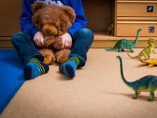 Molenlanden steekt anderhalf miljoen extra in jeugdzorg: 'Straks meer kinderen in beeld, maar minder in de zorg'