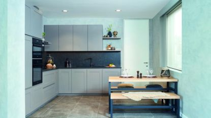 Keuken inrichten: dit zijn de 6 grootste fouten