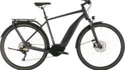 Batterij nieuwe e-bikes kan acht jaar mee