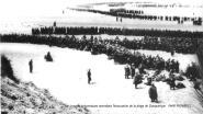 De Panne herdenkt in 2020 'Operatie Dynamo' 80 jaar na de feiten