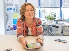Zwols bedrijf stopt cardioloog in een app