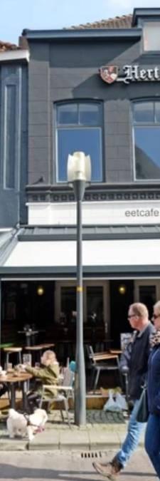 Dit restaurant belt opeens alle klanten af en blijft maandag tóch dicht: 'Dit doet heel veel pijn'