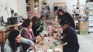 Leer je eigen juweeltjes ontwerpen