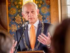 'Schiedam wordt nu écht veiliger'