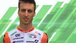 Renner test positief bij eerste koers voor nieuwe ploeg (waar hij niet eens finish haalt)