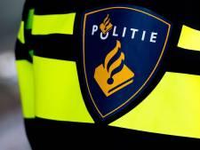 Dronken motorrijder rijdt bijna driemaal te hard en zet Helmond en Eindhoven op stelten