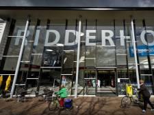 'Politie deels aansprakelijk schietdrama Ridderhof Alphen'