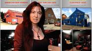 Drie stripclubs in één klap te koop