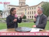 Thomas Dekker: 'De X-factor ontbreekt bij Viviani'